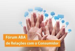 Fórum ABA