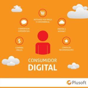 consumidor-digital