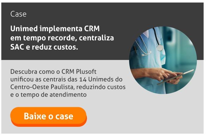 Banner case_ Site Plusoft_2