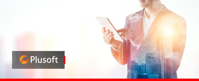 Como facilitar a gestão do cliente?