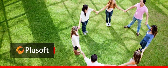 A colaboração no centro das estratégias de gestão TI