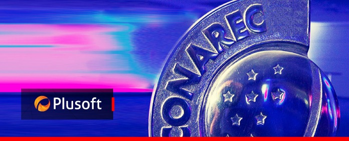 Plusoft é reconhecida em 3 categorias do Prêmio CONAREC 2016