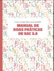 Manual de boas práticas de SAC 3.0