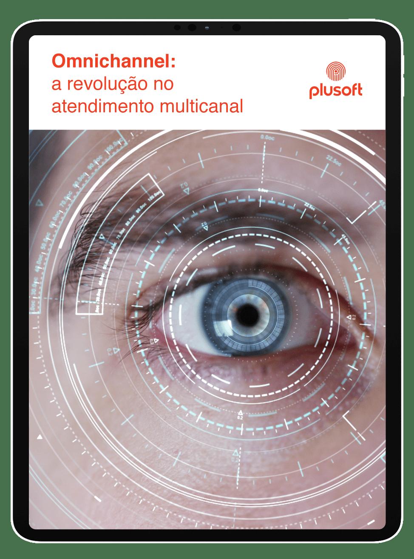 Omnichannel: a revolução no atendimento multicanal